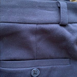 Charter Club Pants - CHARTER CLUB size 6